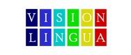vision_lingua-188x80